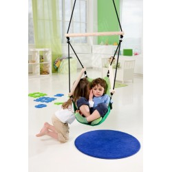 Ripptool KID'S SWINGER, Green