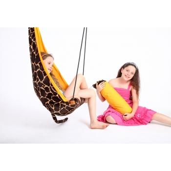 Hammock HANG MINI, Giraffe