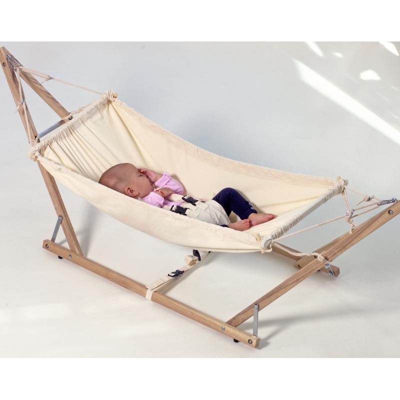 hammock for babies koala  loading zoom hammock for babies koala  rh   vorkkiikedesaar ee