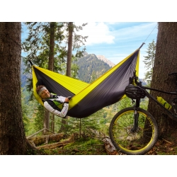 Rippkiik ADVENTURE HAMMOCK, Yellowstone