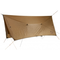 ADVENTURE WING TARP (680 g)