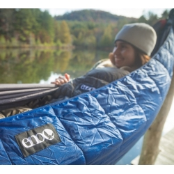 Underquilt EMBER Navy, Eno