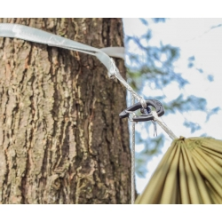 HELIOS ULTRALIGHT Suspension System, Eno