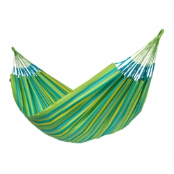 BRISA, Lime (Kingsize Outdoor)