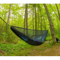 Guardian SL Bug Net, Eno