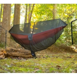 GUARDIAN Bug Net, Eno