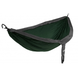 Eno DOUBLENEST, Forest/Charcoal